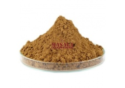 Guarana Mielona (Guarana Powder) 100g