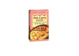 Mieszanka Przypraw do Curry z Rybą (Fish Curry Masala) 100g MDH