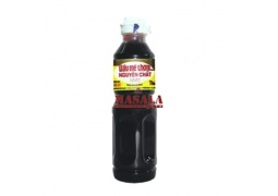 Olej Sezamowy (100% Sesame Oil) 250ml Nguyen Chat