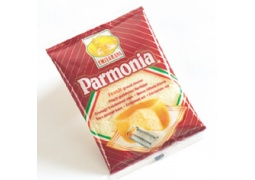 Parmonia Fresh - ser tarty 40g