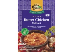 Pasta Butter Chicken 50g AHG