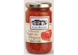 Sos Pomidorowy Sugo Bolognese 190g